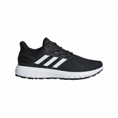 Zapatillas Adidas Energy Cloud 2 B44750