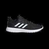 Zapatillas Adidas Energy Cloud 2 B44750