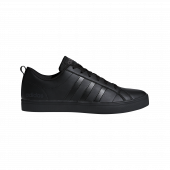 Zapatillas Adidas Vs Pace B44869
