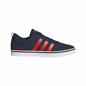Zapatillas Adidas Vs Pace B74317