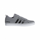 Zapatillas Adidas Vs Pace B74318