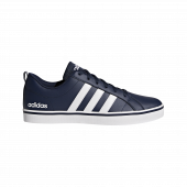 Zapatillas Adidas Vs Pace B74493