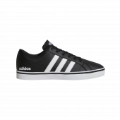 Zapatillas Adidas Vs Pace B74494