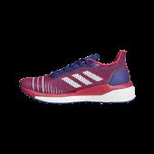 Zapatillas Adidas Solar Drive W B96232