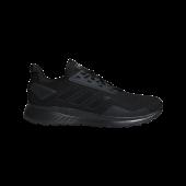 Zapatillas Adidas Duramo 9 B96578