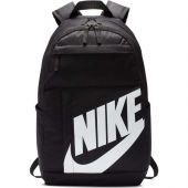 Mochila NIKE ELEMENTAL BACKPACK BA5876-082
