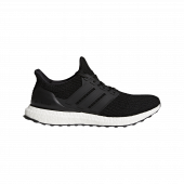 Zapatillas Adidas Ultraboost Bb6166