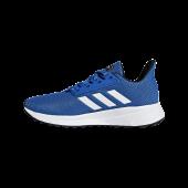 Zapatillas Adidas Duramo 9 K Bb7060