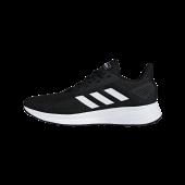 Zapatillas Adidas Duramo 9 Bb7066