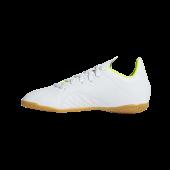Zapatillas Adidas X 18.4 In Jr Bb9411