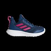 Zapatillas Adidas Altarun K Bd7619
