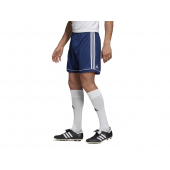 Pantalon corto Adidas M Squad 17 Short Bk4765