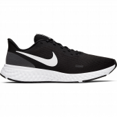 Zapatillas Nike Revolution 5  Bq3204-002
