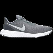 Zapatillas Nike Revolution 5  Bq3204-005