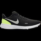 Zapatillas Nike Revolution 5  BQ3204-010
