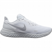 Zapatillas Nike Revolution 5  Bq3204-100