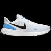 Zapatillas Nike Revolution 5  Bq3204-101