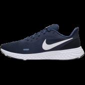 Zapatillas Nike Revolution 5 Bq3204-400