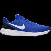 Zapatillas Nike Revolution 5  Bq3204-401