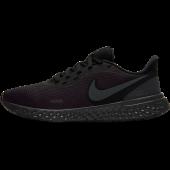 Zapatillas Nike Wm Revolution 5 Bq3207-001