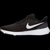 Zapatillas Nike Wm Revolution 5  Bq3207-002