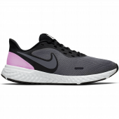 Zapatillas Nike Wm Revolution 5  Bq3207-004