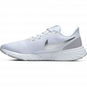 Zapatillas Nike Wm Revolution 5  Bq3207-100