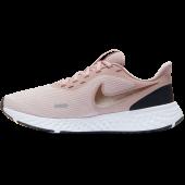 Zapatillas Nike Wm Revolution 5 Bq3207-600