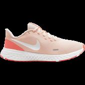 Zapatillas Nike Wm Revolution 5  BQ3207-602