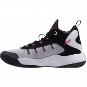 Zapatillas Nike M Jordan Jumpman 2020 Bq3449-006