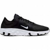 Zapatillas Nike Wm Explore Lucent Bq4152-002