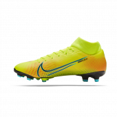 Zapatillas Nike Superfly Academy Fg/Mg  Bq5427-703