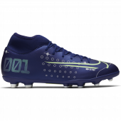 Zapatillas Nike Superfly 7 Club Mds Fg/Mg  Bq5463-401