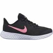 Zapatillas Nike Revolution 5 Gs  Bq5671-002