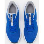 Zapatillas Nike Jr Revolution 5  BQ5671-403