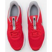 Zapatillas Nike Jr Revolution 5 GS  BQ5671-603
