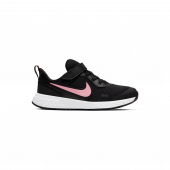 Zapatillas Nike Revolution 5 Psv  Bq5672-002