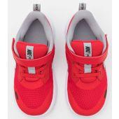 Zapatillas Nike Ch Revolution 5 PS  BQ5672-603