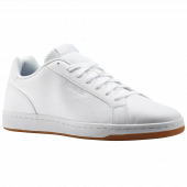 Zapatillas Reebok Royal Complete Cln Bs5800
