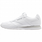 Zapatillas Reebok Royal Glide Lx Bs7990