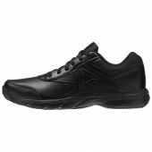 Zapatillas Reebok Work N Cushion 3.0 Bs9524