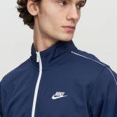 Chandal Nike M Sportwear Traksuit Bv3034-410