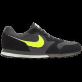 Zapatillas Nike Md Runner2 Es1  Cd5462-002