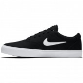 Zapatillas Nike Sb Charge Slr Cd6279-002