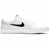 Zapatillas Nike Sb Charge Cvns Cd6279-101