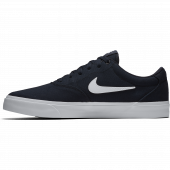 Zapatillas Nike Sb Charge Slr Cd6279-400