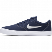 Zapatillas Nike Sb Charge Cvns Cd6279-402