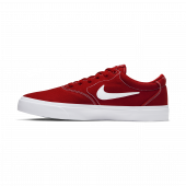 Zapatillas Nike Sb Charge Textile  CD6279-601