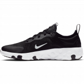 Zapatillas Nike Renew Lucent Gs Cd6906-001