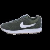 Zapatillas Nike Delfine Cd7090-300